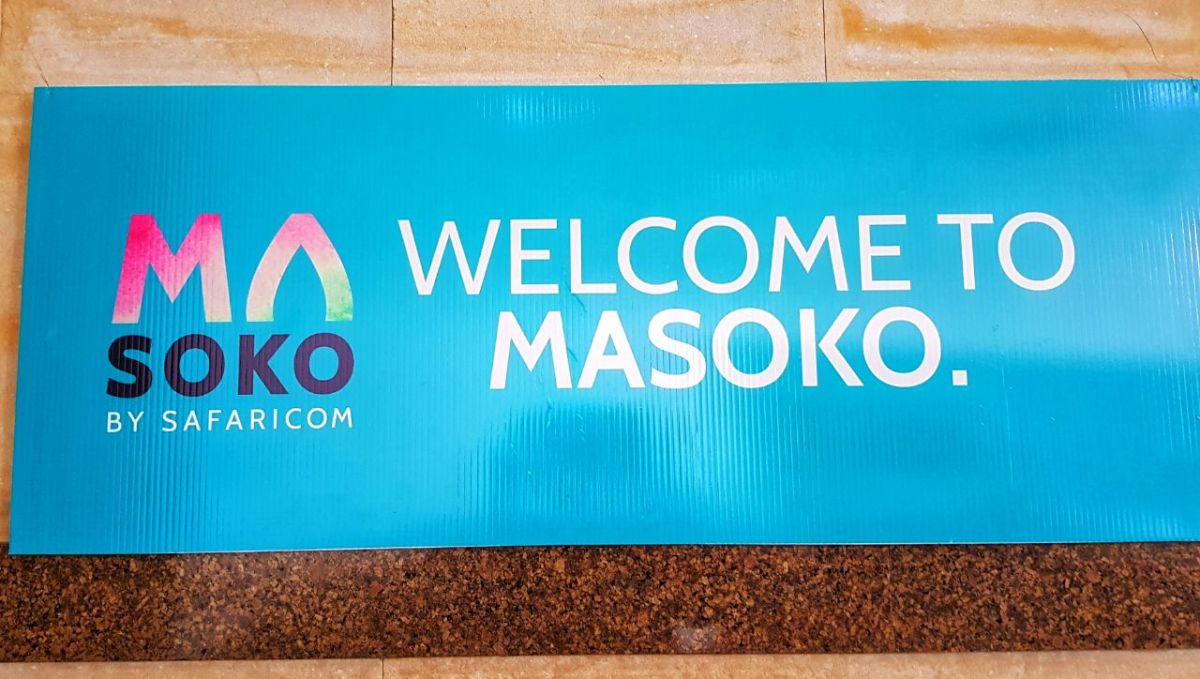 10 important things to know about Masoko, Safaricom's E-commerce Platform